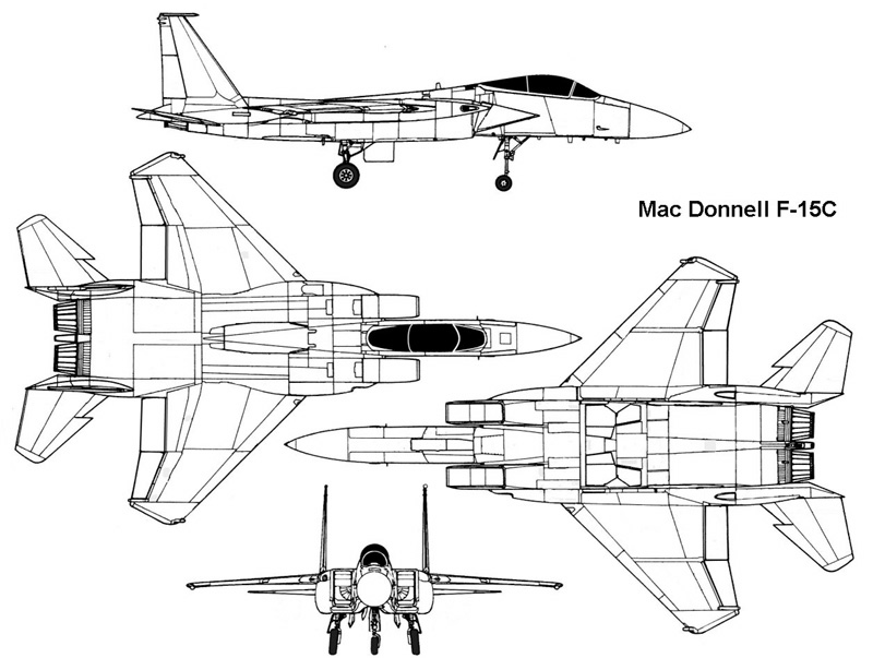 04792118 moreover 013 First Us Flag Printable likewise Showthread also Rock Racing further Plan F 15 Eagle. on eagle concorde